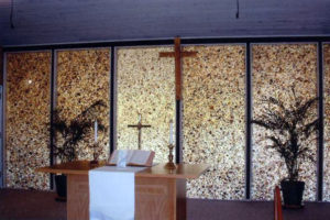 agate windows